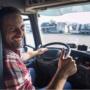 Cuidados no transporte com caminhão-cegonha